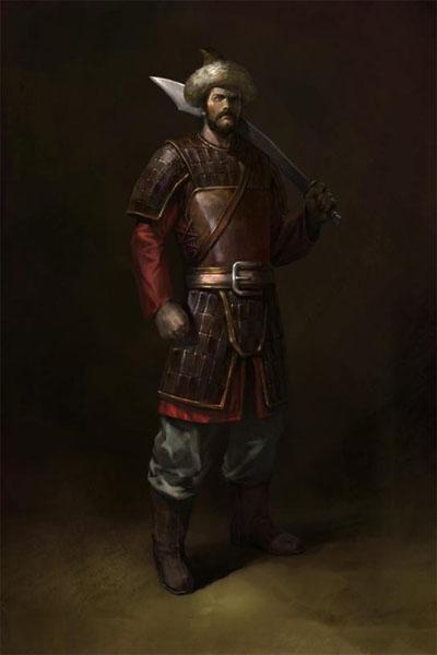 Deadliest-Warrior-Legends-Atilla-the-Hun