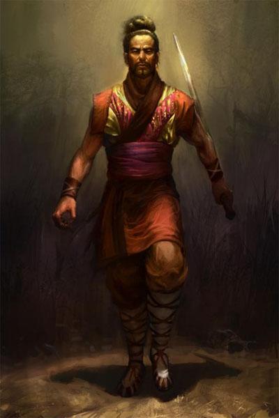 Deadliest-Warrior-Legends-Sun-Tzu