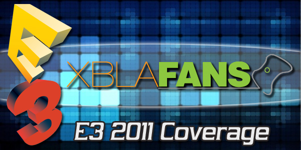 XBLAFans-at-E3
