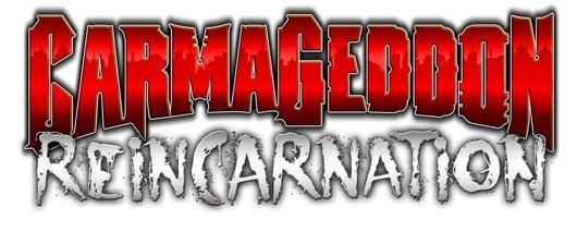 carmageddon61