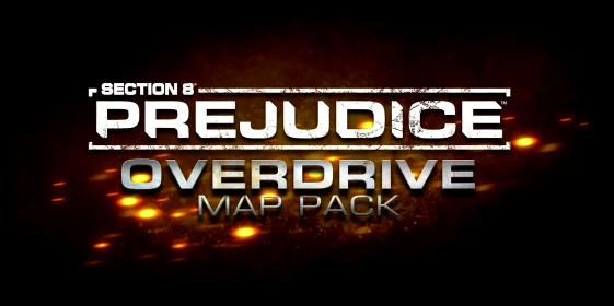 Map packs and updates and double xp, oh my