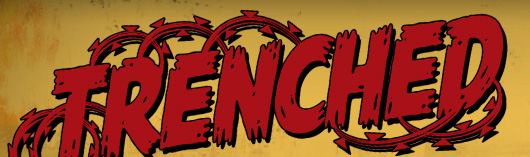 trenched_logo