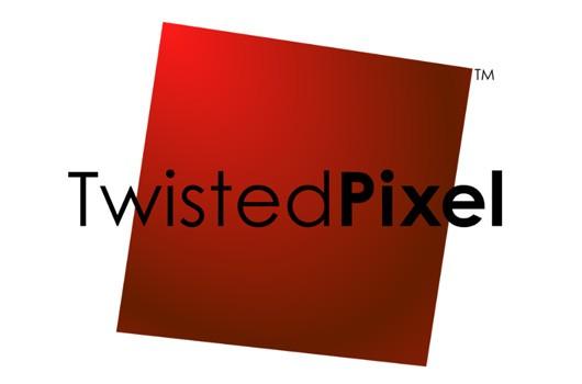twipix