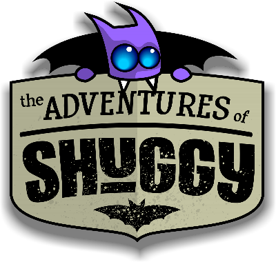The Adventures of Shuggy and Xotic now half price