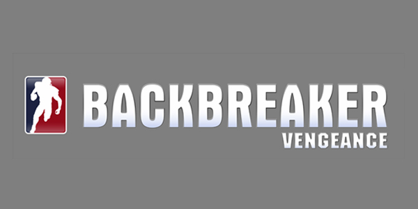 Backbreaker: Vengeance review (XBLA)
