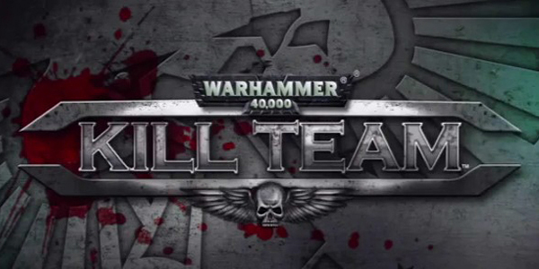 Warhammer 40,000: Kill Team review (XBLA)