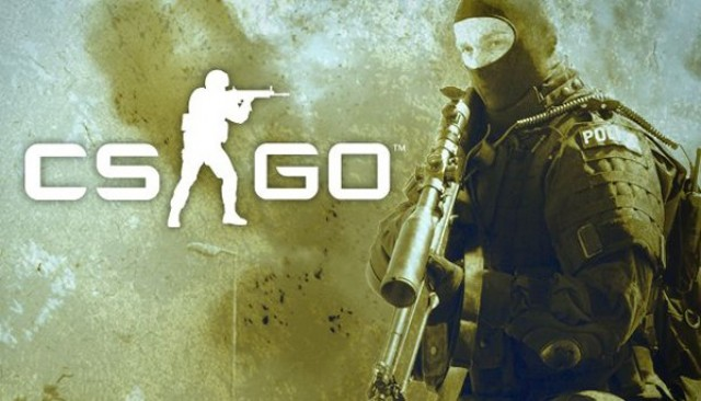 Counter-Strike: GO release date and price revealed