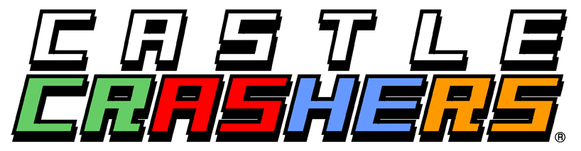castlecrashers_logo-copy