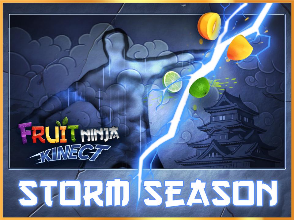 storm_season_promo