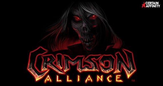 Crimson-Alliance-card
