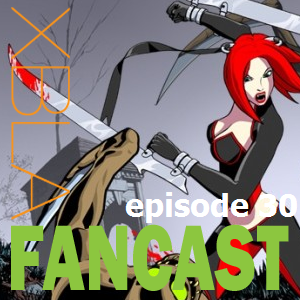 Episode30