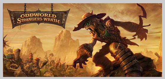 Oddworld1