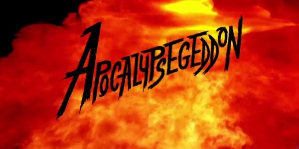 Ugly-Americans-Apocalypsegeddon-600x300