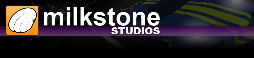 Interview with Alejandro Gonzalez of Milkstone Studios
