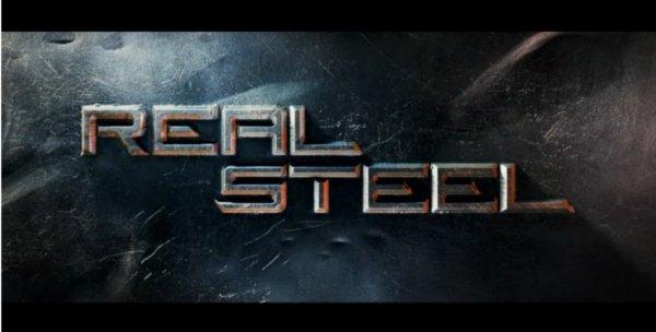 real-steel-movie