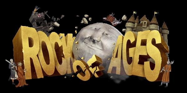 rockofages_logo-600x300