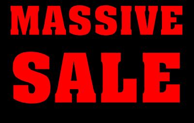 Extreme Friday XBLA sale