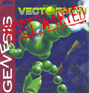 vectorman_mostwanted