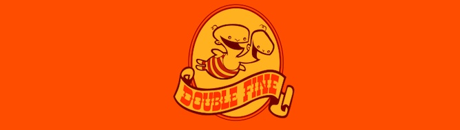 XBLA Primer: Double Fine Productions