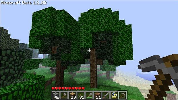 MinecraftAdventure2--article_image