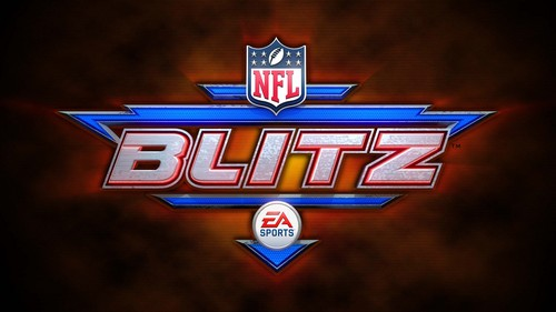 NFL Blitz – Elite Leagues