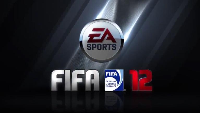 fifa12_logo