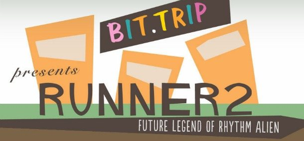 Bit.Trip Presents: Runner 2 slides into early 2013