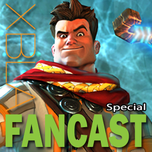 XBLAFancast Special – Orcs Must Die! interview