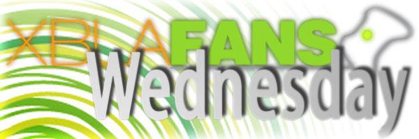 XBLA Wednesday: October 26