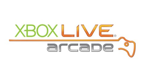 Top selling XBLA games for 2011 revealed