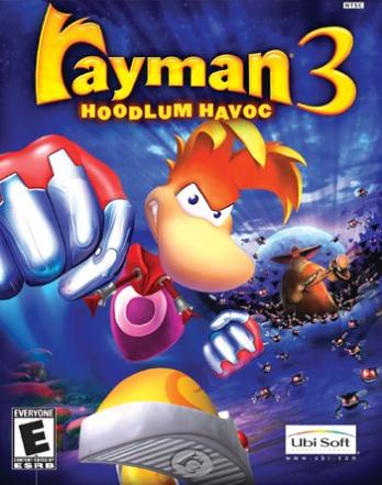 1796272-box_rayman3