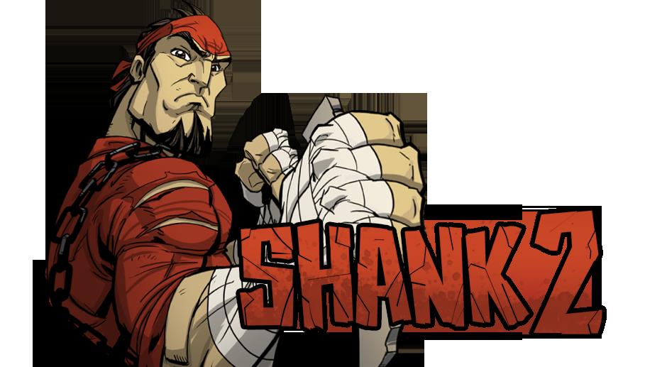 Shank2Header