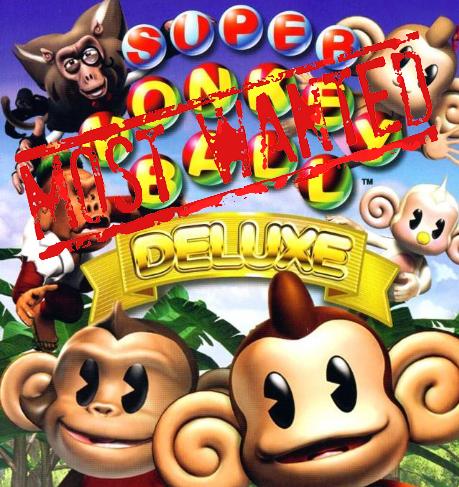 Super-Monkey-Ball-Deluxe-coverjpg