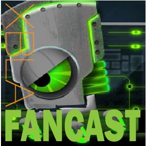 VirusNamedTomPodcast