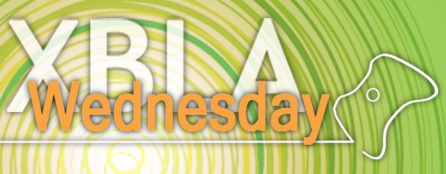 XBLA Wednesday: December 14, 2011