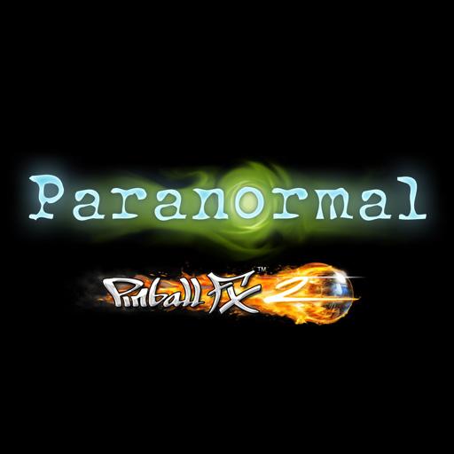 Paranormal table review (XBLA DLC)