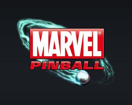 Marvel_Pinball-logo