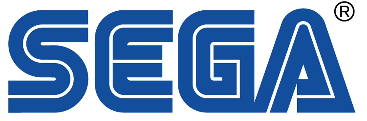 SEGA-logo-1024x339
