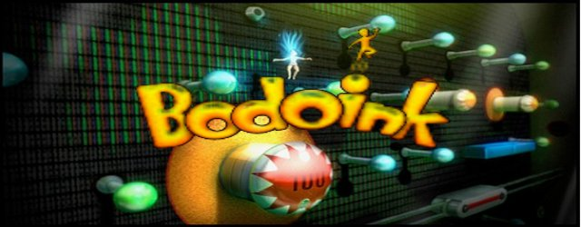 bodoink preview banner