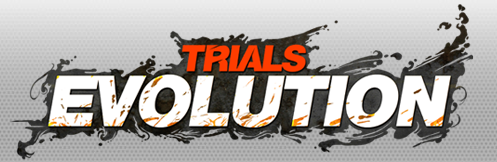 Trials Evolution leaked online