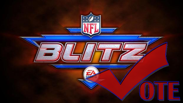 vote blitz