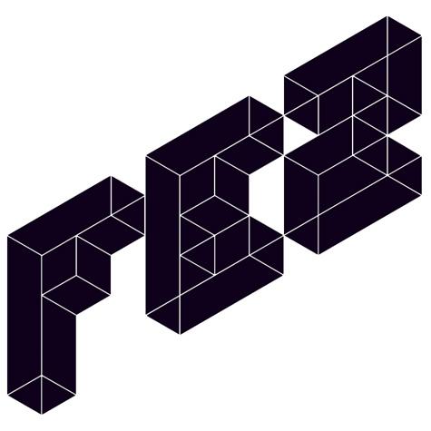 FEZNL_S
