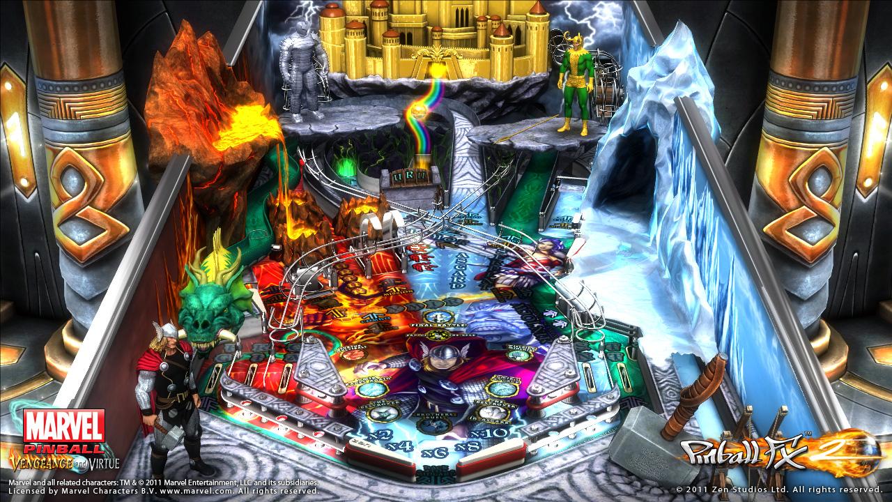 Thor_table_screenshot_001