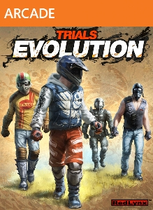 TrialsEvolutionBox