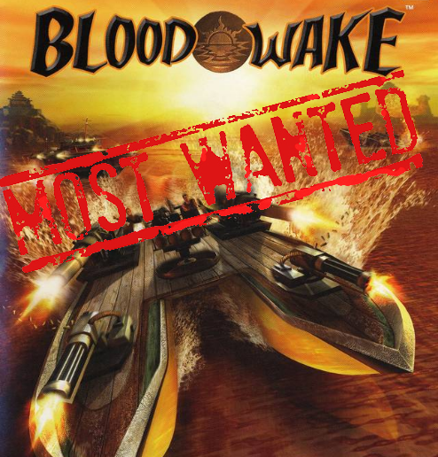 bloodwake_mostwanted