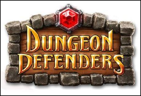 dungeon-defenders-logo