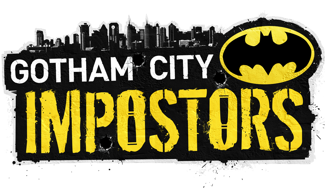 New Gotham City Impostors update brings players to East End
