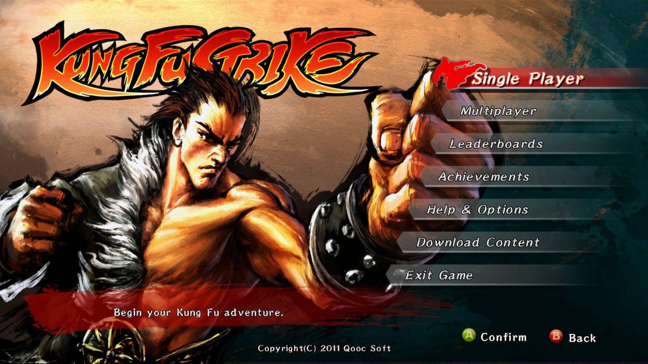 kungfu_strike_XBLA_2