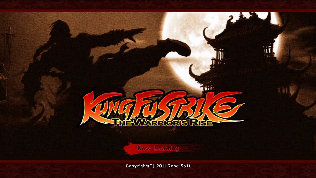 kungfu_strike_XBLA_3