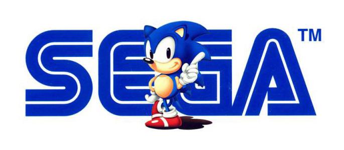sega-logo-with-sonic